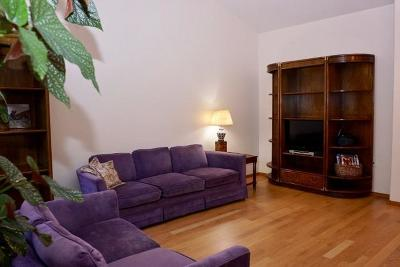 Ashland Condo/Townhouse For Sale: 976 Golden Aspen Place Place