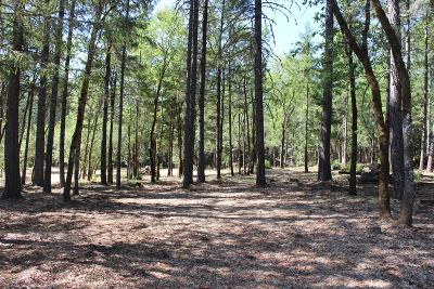 Josephine County Residential Lots & Land For Sale: 165 Iris Lane