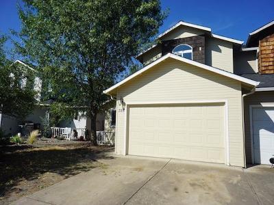 Eagle Point Condo/Townhouse For Sale: 356 Fargo Street