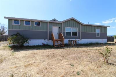 white city Single Family Home For Sale: 4196 Avenue E