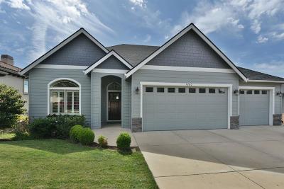 Medford Single Family Home For Sale: 4260 Evening Ridge Terrace