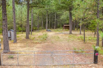 Rogue River Residential Lots & Land For Sale: 7035 Redthorne Road
