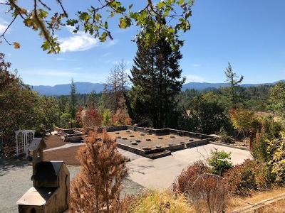 Josephine County Residential Lots & Land For Sale: 340 Sun Oak Way