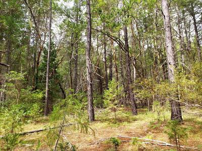 Rogue River Residential Lots & Land For Sale: Pleasant Creek Road