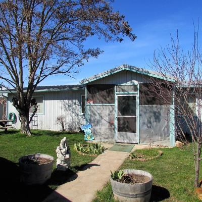 Single Family Home For Sale: 3234 Highway 234