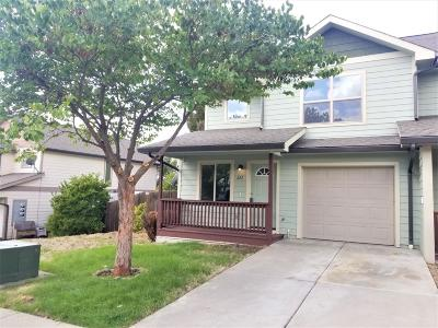 Eagle Point Single Family Home For Sale: 227 Northview Drive