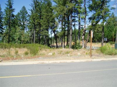 Cave Junction Residential Lots & Land For Sale: 1301 Green Valley Drive