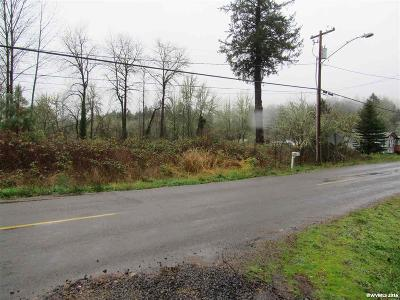Gates Residential Lots & Land Active Under Contract: 127 Gates Hill Rd
