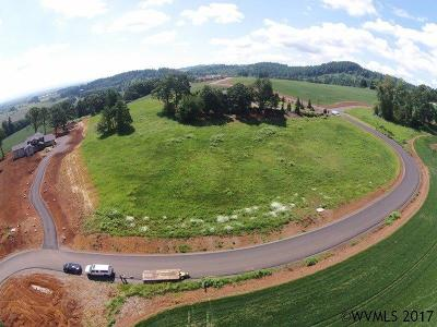 Turner Residential Lots & Land For Sale: 8158 Valley Wy
