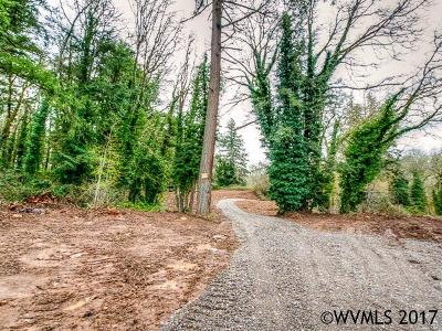 Salem Residential Lots & Land For Sale: Timber View Rd