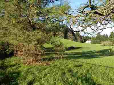 Salem Residential Lots & Land For Sale: 1374 Royvonne Av