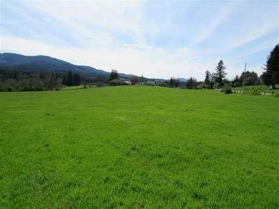 Gates Residential Lots & Land For Sale: Kingwood (Parcel #0015855) Av