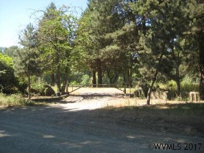 Salem Residential Lots & Land For Sale: Lockmere (Lot 1, Block 4) Av