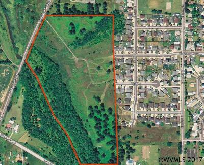 Lebanon Residential Lots & Land For Sale: 2925 Stoltz Hill Rd