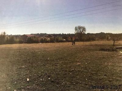 Albany Residential Lots & Land For Sale: 3168 24th Av