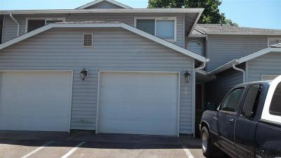 Salem Condo/Townhouse For Sale: 3666 Bell