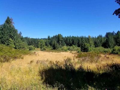 Dallas Residential Lots & Land Active Under Contract: Oakdale Rd (Tl #900)