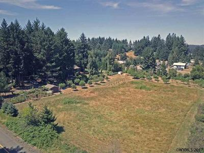 Turner Residential Lots & Land Active Under Contract: 9493 Clover Ln