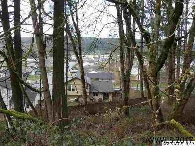 Turner Residential Lots & Land For Sale: 5345 Val View Dr
