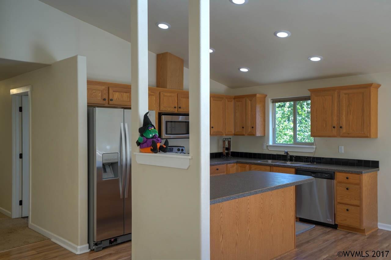 Listing: 24075 Brumfield Ln, Philomath, OR.| MLS# 724824 | Jason Nunn |  503 983 4611 | Albany OR Homes For Sale