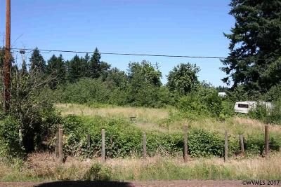 Aurora Single Family Home For Sale: 20567 Highway 99