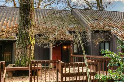 Salem Condo/Townhouse Active Under Contract: 3350 Argyle Dr
