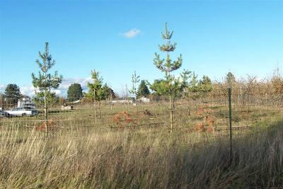 Woodburn Residential Lots & Land For Sale: 1651 E Lincoln Rd