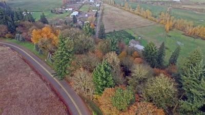 Salem Residential Lots & Land For Sale: 3951 Wiltsey Rd