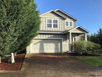 Albany Single Family Home For Sale: 3971 Bentley Dr