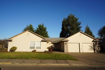 Salem OR Multi Family Home For Sale: $439,900