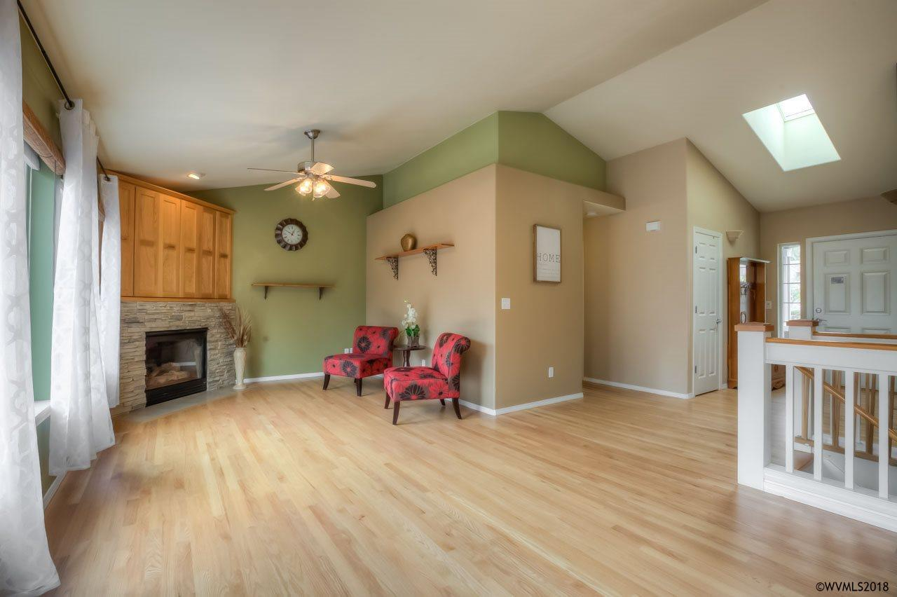 Listing: 591 Neabeack Hill Dr, Philomath, OR.| MLS# 727505 | Jason Nunn |  503 983 4611 | Albany OR Homes For Sale