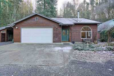 Lyons Single Family Home Active Under Contract: 11692 Riverwood Dr