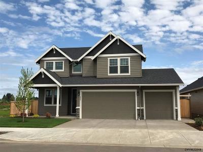 Dallas Single Family Home For Sale: 544 SE Cooper St