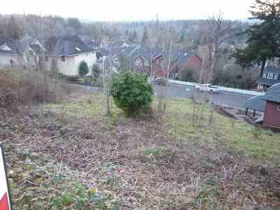 Salem Residential Lots & Land For Sale: 2714 Prominent Ct