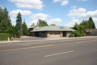 Keizer Single Family Home For Sale: 2045 Chemawa Rd