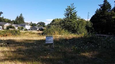 Salem Residential Lots & Land For Sale: 5080 Barnes