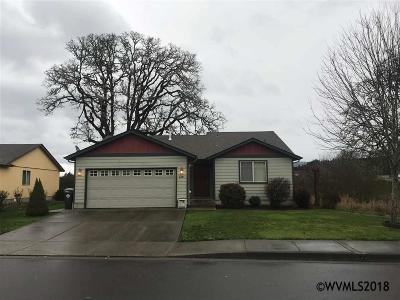 Sweet Home Single Family Home Active Under Contract: 1241 41st Av