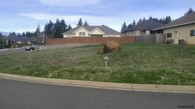 Salem Residential Lots & Land Active Under Contract: 6106 Rolletti Dr