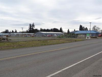 Stayton Residential Lots & Land For Sale: 1973 Pacific Ct