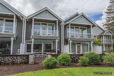 Sweet Home Condo/Townhouse For Sale: 1445 60th Av