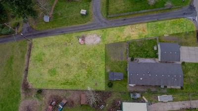 Sweet Home Residential Lots & Land Active Under Contract: 1354 Clark Mill (Next To) Rd