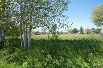 Monmouth Residential Lots & Land Active Under Contract: 1299 Main (Adj To) St