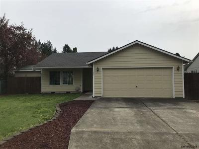 Sweet Home Single Family Home Active Under Contract: 1281 46th Av