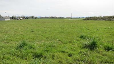 Dallas Residential Lots & Land Active Under Contract: SE Miller (Lot #1300) Rd