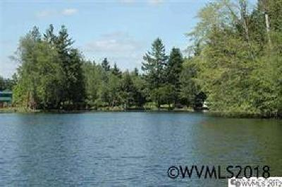 Aumsville Residential Lots & Land For Sale: 9682 Panfish Ln