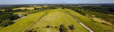 Salem Residential Lots & Land For Sale: 209 Sunrise Ranch Estates Rd