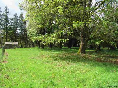 Mill City Residential Lots & Land For Sale: 8th (R41880) Pl
