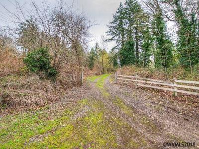 Salem Residential Lots & Land For Sale: Timber View (Parcel 3701) Rd