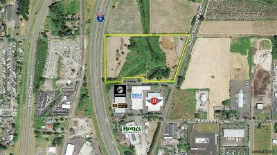 Salem Residential Lots & Land For Sale: R24759 Indian School Road Rd