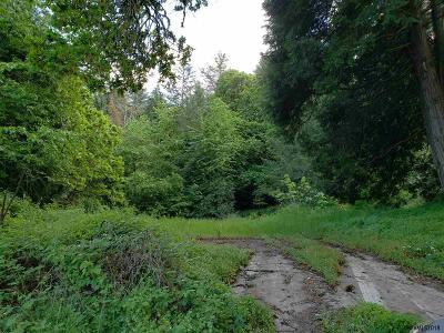 Salem Residential Lots & Land Active Under Contract: 6565 Sunnyside Rd